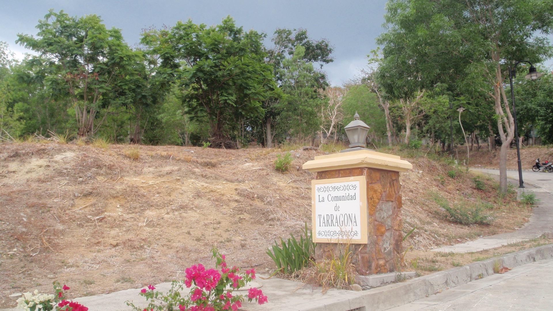 Terraza De Punta Fuego Lot Nasugbu Batangas Baguio City