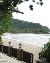 Fuego_beach