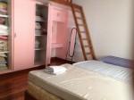 2nd Room02