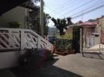 Garage and Garden