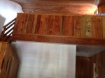 Master's Bedroom Loft