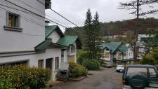001_Baguio_Compound