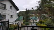 002_Baguio_Compound