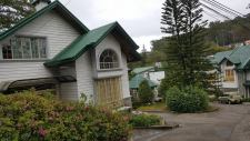 003_Baguio_Compound
