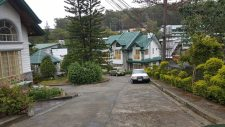 004_Baguio_Compound