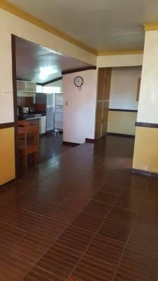 Baguio_QH012