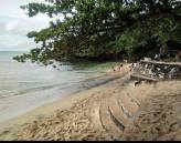 talibeach_main beach