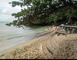 talibeach_main beach