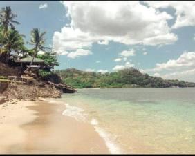 talibeach_marina beach