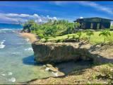 talibeach_secret beach