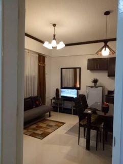 McKinley_Stamford Residences_004