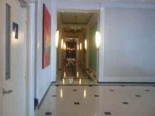 McKinley_Stamford Residences_011