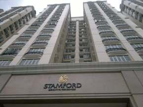 McKinley_Stamford Residences_013