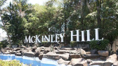 McKinley_Stamford Residences_014