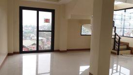 Km 3 Asin Road_008