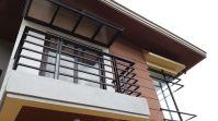 Km 3 Asin Road_012