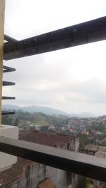 Km 3 Asin Road_013