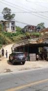 Km 3 Asin Road_014