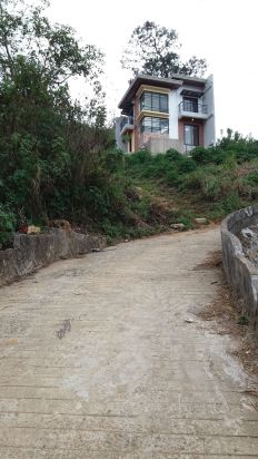 Km 3 Asin Road_023