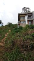 Km 3 Asin Road_024