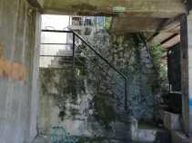 Benguet_Baguio_Camp 7_Duplex_002
