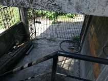Benguet_Baguio_Camp 7_Duplex_004