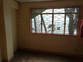 Benguet_Baguio_Camp 7_Duplex_015