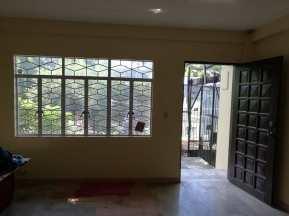 Benguet_Baguio_Camp 7_Duplex_019