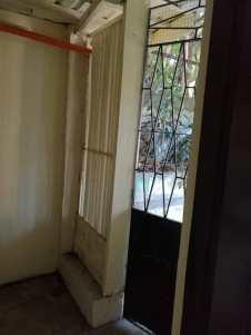 Benguet_Baguio_Camp 7_Duplex_020