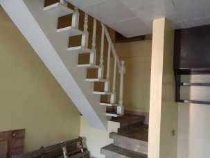 Benguet_Baguio_Camp 7_Duplex_023