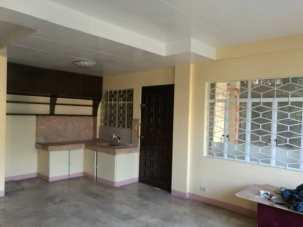 Benguet_Baguio_Camp 7_Duplex_024