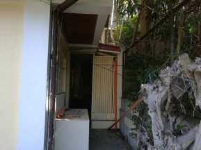 Benguet_Baguio_Camp 7_Duplex_026
