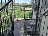 Benguet_Baguio_Camp 7_Duplex_027