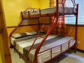 Benguet_Baguio_Megatower Residences_Residential_003