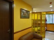 Benguet_Baguio_Megatower Residences_Residential_004