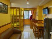 Benguet_Baguio_Megatower Residences_Residential_007