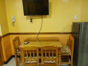 Benguet_Baguio_Megatower Residences_Residential_009