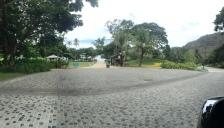 Pico_001