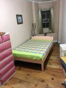 Baguio_Camp 7_Subdivision_Sep2019_002